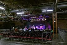 Marathon Music Works, Nashville, United States