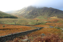 Harter Fell, Kentmere, United Kingdom