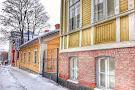 Kuopion Korttelimuseo