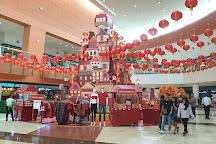 SM City Fairview, Quezon City, Philippines