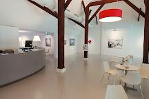 Museum de Oude Wolden, Bellingwolde, The Netherlands