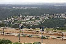 Wadi Nisnas, Haifa, Israel