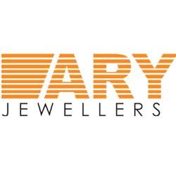 ARY Jewellers karachi Shop No. 4