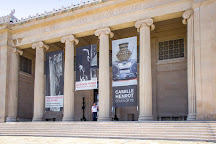 New Orleans Museum of Art, New Orleans, United States