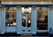 The Grand Café oxford