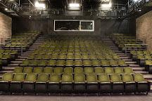 Centaur Theatre, Montreal, Canada