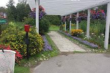 Cardinal Golf Club, Newmarket, Canada