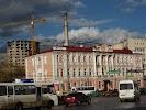 Симферополь на фото Симферополя