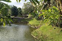 Krisna Funtastic Land, Temukus, Indonesia