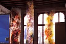 Museo di Palazzo Grimani, Venice, Italy