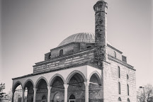 Koursoum Mosque, Trikala, Greece