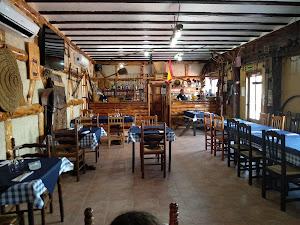 Casa Rural La Lumbre