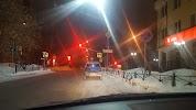 ЛУКОЙЛ-Нефтепродукт, Красноармейская улица на фото Екатеринбурга