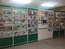 """Аптека """"Сармат"""", Михайловская улица, дом 164 на фото Новочеркасска"""
