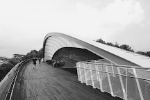 Henderson Waves, Singapore, Singapore
