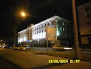 УМВД России по Белгородской области на фото Белгорода