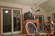 Nags Head Dolphin Watch, Nags Head, United States