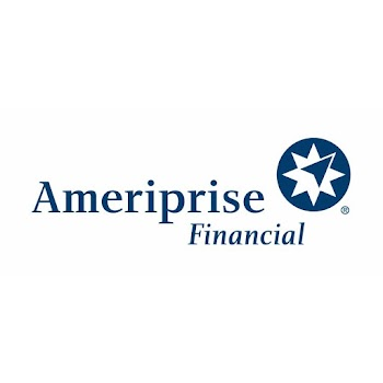 Chris Buckley - Ameriprise Financial Services, Inc. Payday Loans Picture