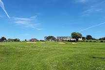 Tramore Golf Club, Tramore, Ireland