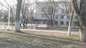 Достық білім беру орталығы - Образовательный центр Достык, 4-й микрорайон на фото Алматы