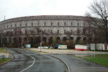 Reichsparteigelande (Nazi Party Rally Grounds), Nuremberg, Germany