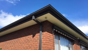 Continuous Guttering Co