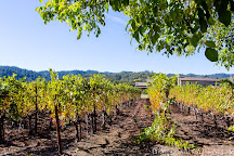 Tedeschi Family Winery, Calistoga, United States