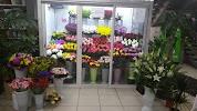 """Цветы """"Орхидея"""", 2-я Железнодорожная улица на фото Иркутска"""