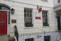 Earl's & Co., Cheltenham, United Kingdom