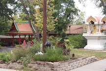 Buddhist Center of Dallas, Dallas, United States