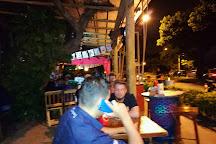 The Pub, Goiania, Brazil