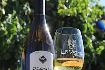 Le Vigne Winery, Paso Robles, United States