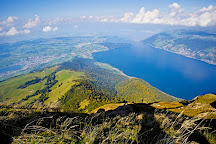 Rigi, Lucerne, Switzerland