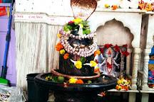 Bangeshwar Mahadev, Howrah, India