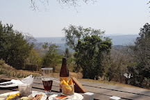 1000 Hills Brewing Company, Hillcrest, South Africa