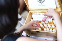 Perfume Workshop Singapore, Singapore, Singapore