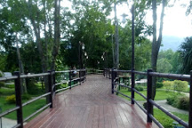 CDR Adventure, Sai Yok, Thailand