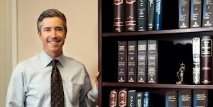 James R. Rey Attorneys at Law, P.C.