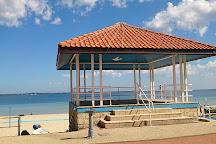 Rockingham Beach, Rockingham, Australia