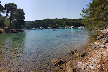 Krivica, Mali Losinj, Croatia