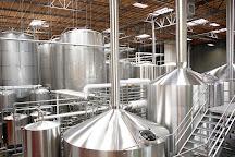 Stone Brewing, Escondido, United States