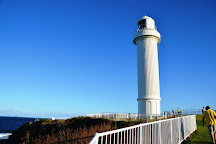 Wollongong Head Lighthouse, Wollongong, Australia