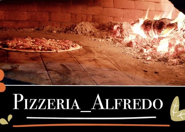 Pizzeria Alfredo