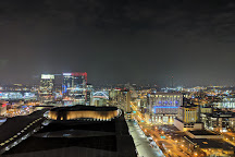 L27 Rooftop Bar, Nashville, United States