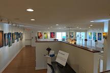 Art League of Ocean City, Ocean City, United States