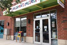 Children's Museum in Oak Lawn, Oak Lawn, United States