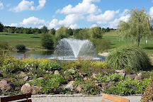 Bella Vista Golfpark, Bad Birnbach, Germany