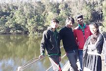 Rallia Dam, Coonoor, India