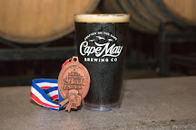 Cape May Brewing Company, Lower Township, United States