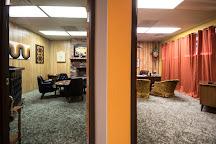 New Mexico Escape Room, Albuquerque, United States